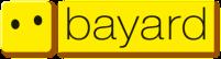 logo-bayard-jeunesse-sticky